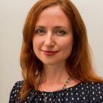 Sievietes veselība – baidīties vai dzīvot: Tatjana Griškina, eksistenciālā psihoterapeite