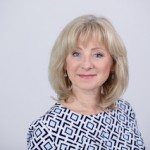 Solvita Valtere: jaunā psihodrāmas grupa