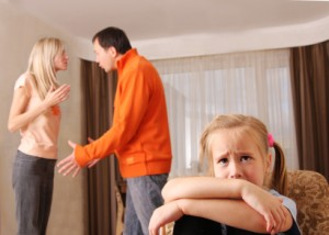 putting-your-family-at-risk-because-of-untreated-ptsd-300x214