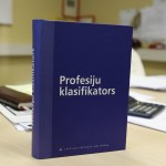 Jauna profesija – psihoterapijas speciālists