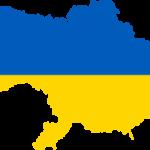 Ukraina. Karš. Psihoterapija