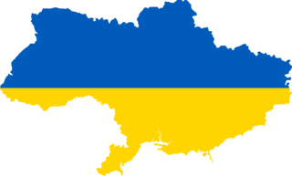 Flag_map_of_Ukraine_from_2014-1
