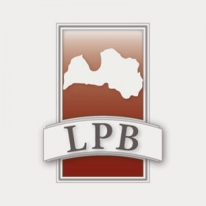 LPB_logo_rich_400x400