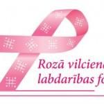 LPB psihoterapeitu bezmaksas konsultācijas sievietēm ar krūts vēža diagnozi