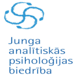 Junga analītiķes Kristīnas Čellinski (Kristina Schellinski) seminārs