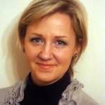 Tavi bērni, mani bērni – kā visiem kopā sadzīvot?: Ilona Buša, sistēmiskā ģimenes psihoterapeite