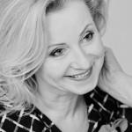 Psihodrāmas grupa: Solvita Valtere, LPB sertificētā psihoterapeite