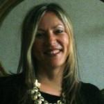 Maija Ozolina Molokailima : Jaunā psihodrāmas grupa
