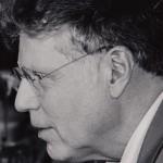 """Lekcija """"Psiholoģiskie tipi un Ēna"""" ar Junga analītiķi Džonu Bībī (John Beebe, MD)"""