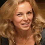 """Evija Volfa Vestergārda: """"Mans bagātības pūķis"""". Latviešu mitoloģiskās teikas: Dzīļu psiholoģijas skatījums"""