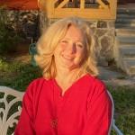 Solvita Paeglīte: jauna psihodrāmas grupa